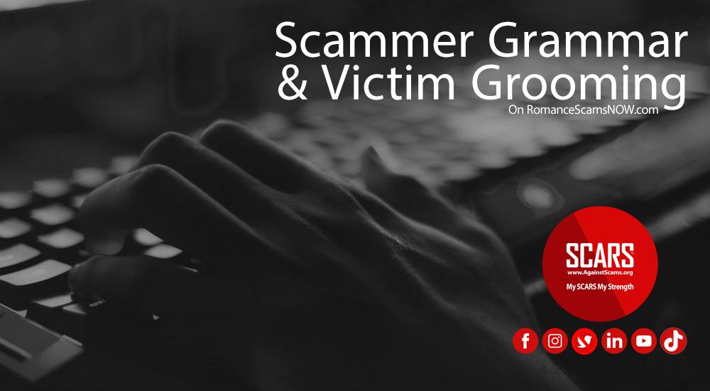 scammer-grammar-aand-victim-grooming
