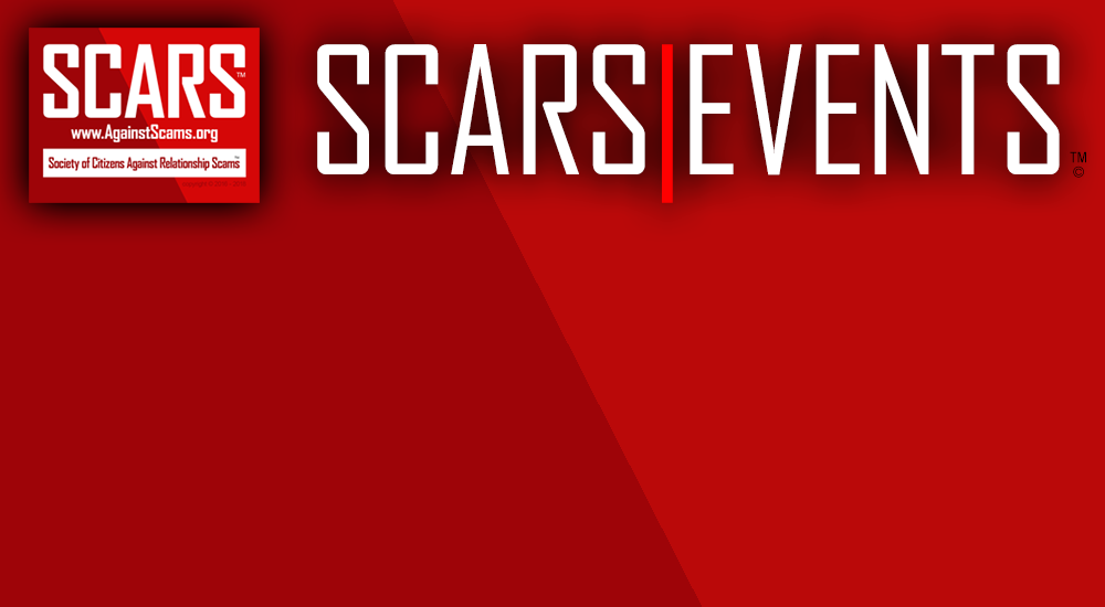 scars-events