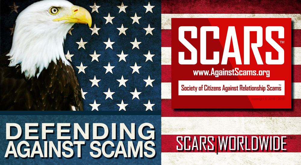 Newly Redesigned SCARS Website Launched 2