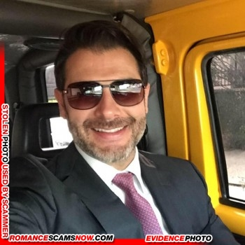 Dr. Fernando Gomes Pinto: Do You Know Him? Another Stolen Face / Stolen Identity 25