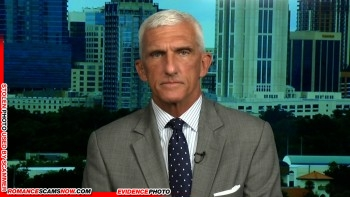 Lieutenant General Mark Hertling: Do You Know Him? Another Stolen Face / Stolen Identity 16