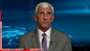 Lieutenant General Mark Hertling: Do You Know Him? Another Stolen Face / Stolen Identity 23