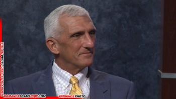 Lieutenant General Mark Hertling: Do You Know Him? Another Stolen Face / Stolen Identity 5