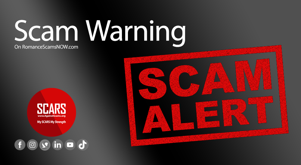 Scam-Warning-Scam-Alert