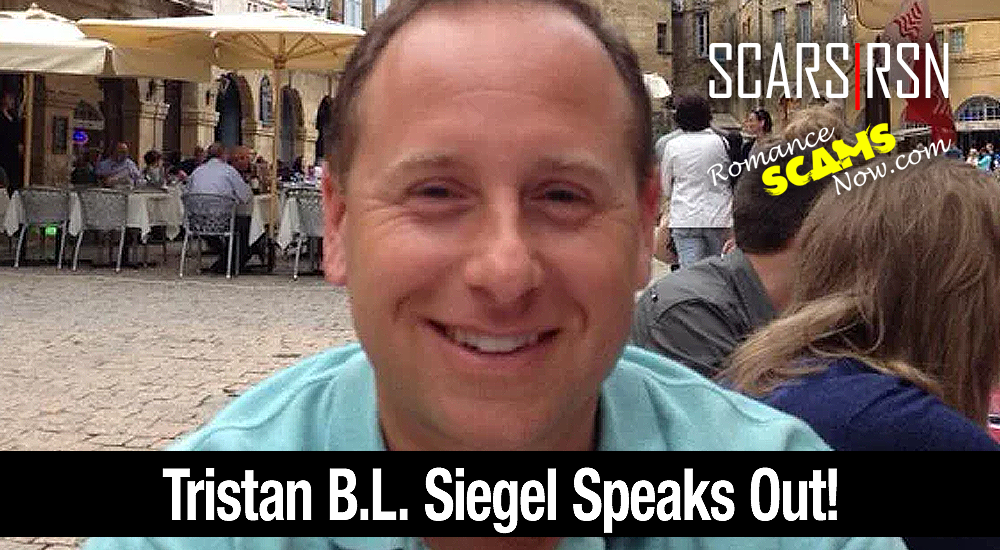 Tristan-B.L.-Siegel-Speaks-Out