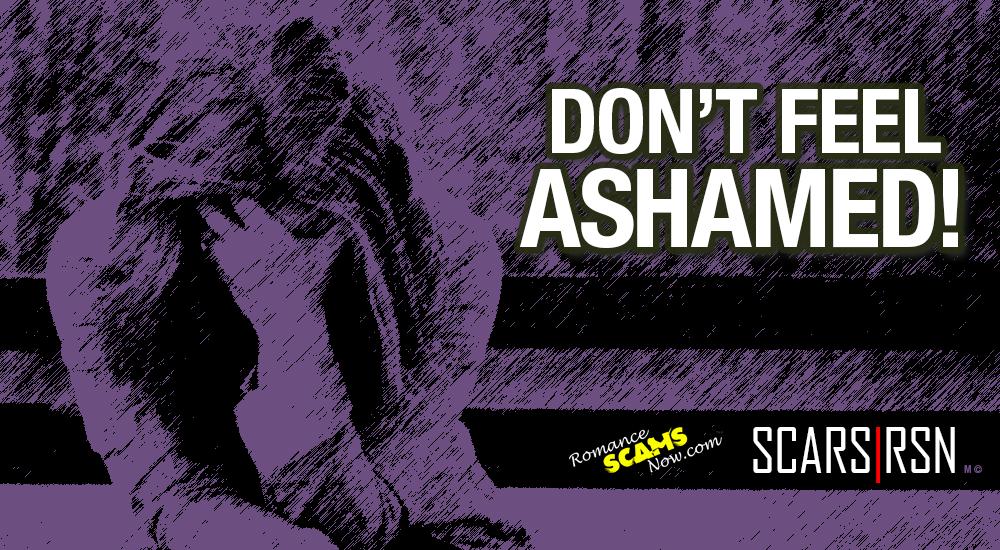 dont-feel-ashamed-banner
