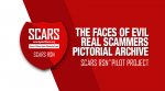 faces-of-evil---real-african-scammers-facial-record