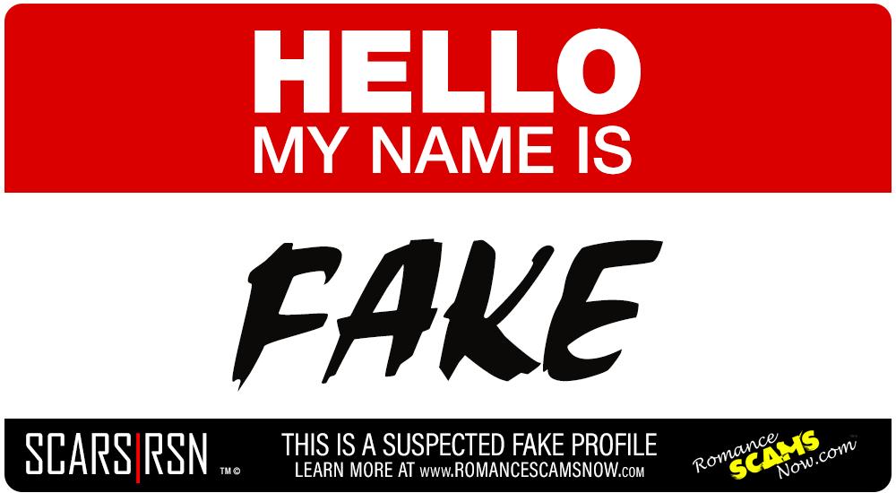 hello-my-name-is-fake-profile-bomb