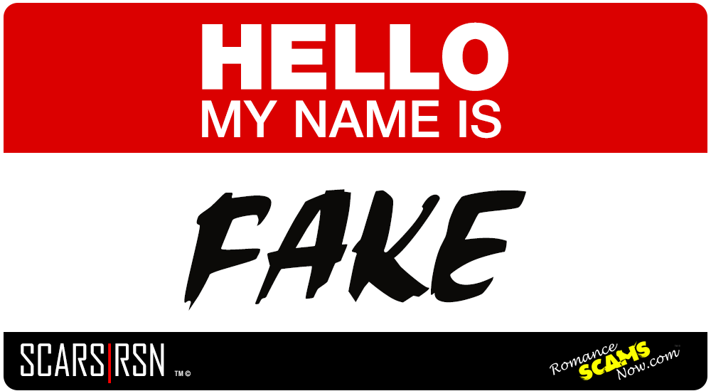 hello-my-name-is-fake