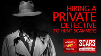 hiring-a-private-detective-to-hunt-scammers