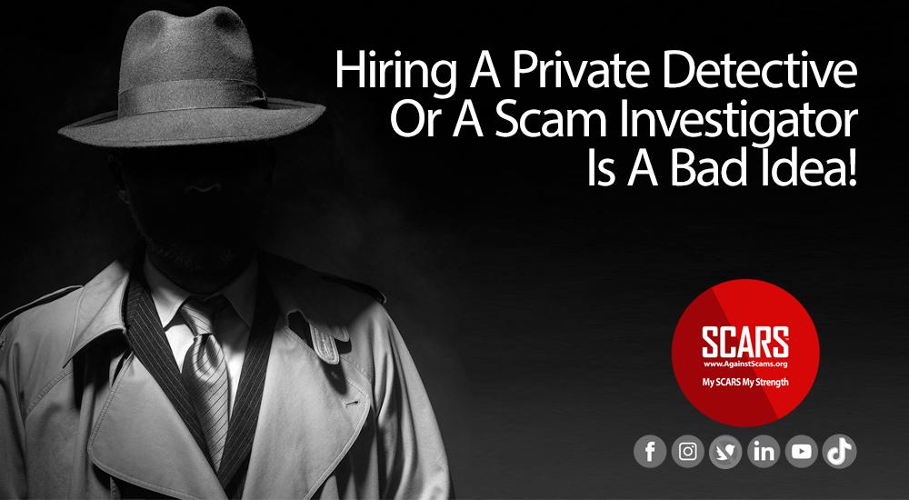 hiring-a-scam-investigator