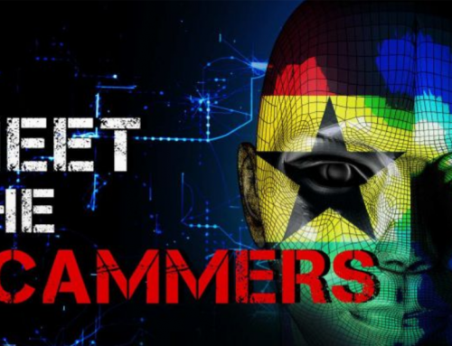 Four Corners – Meet The Scammers – Full 46 Minute Documentary [VIDEO] – SCARS|RSN™ ScamTV™