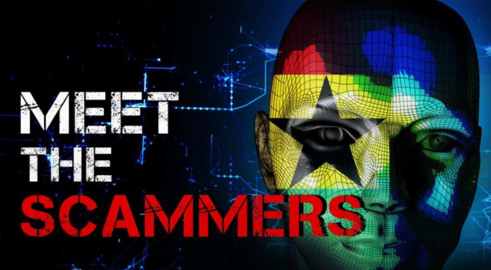 meet-the-scammers