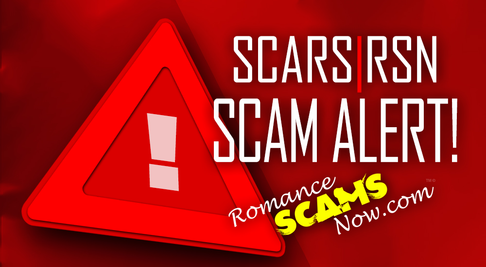 SCARS|RSN™ Scam Warning: Apple Account Phishing Attack- ScamBox 3