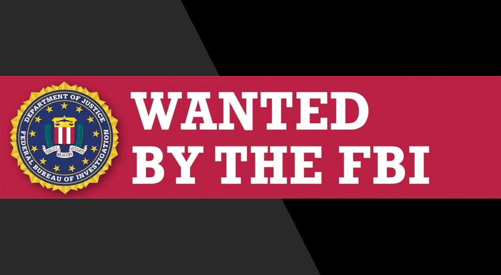 wanted-by-the-FBI