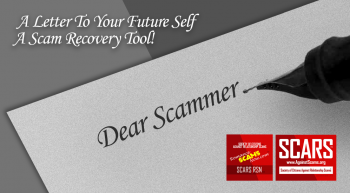 Dear-Scammer-A-Letter-To-Your-Future-Self