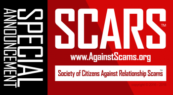 SCARS-SPECIAL-ANNOUNCEMENT