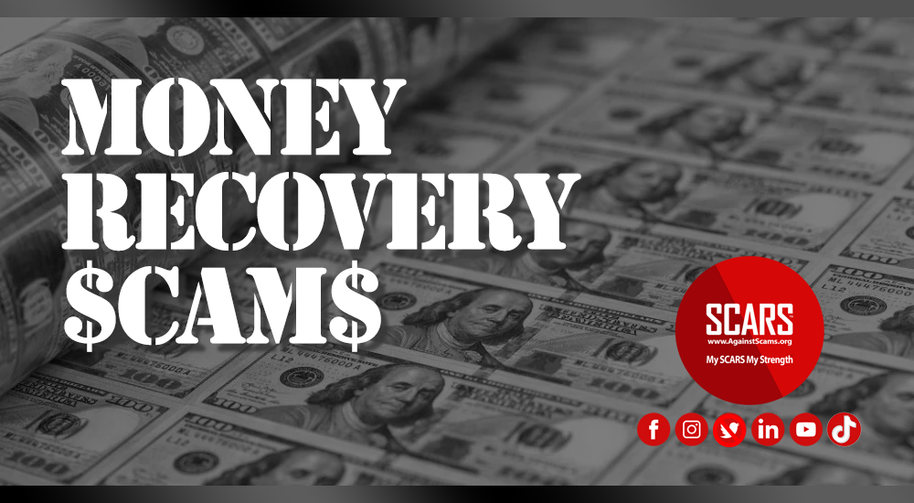 money-recovery-scam-warning-2021