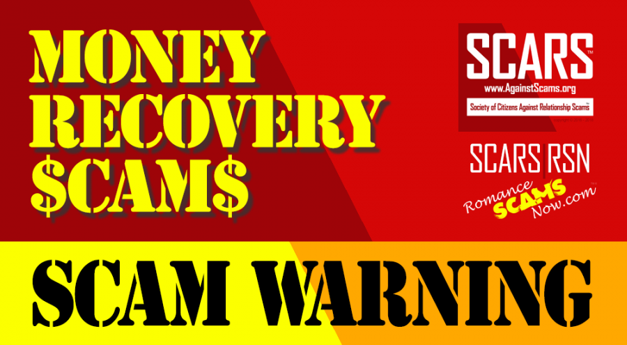 money-recovery-scam-warning