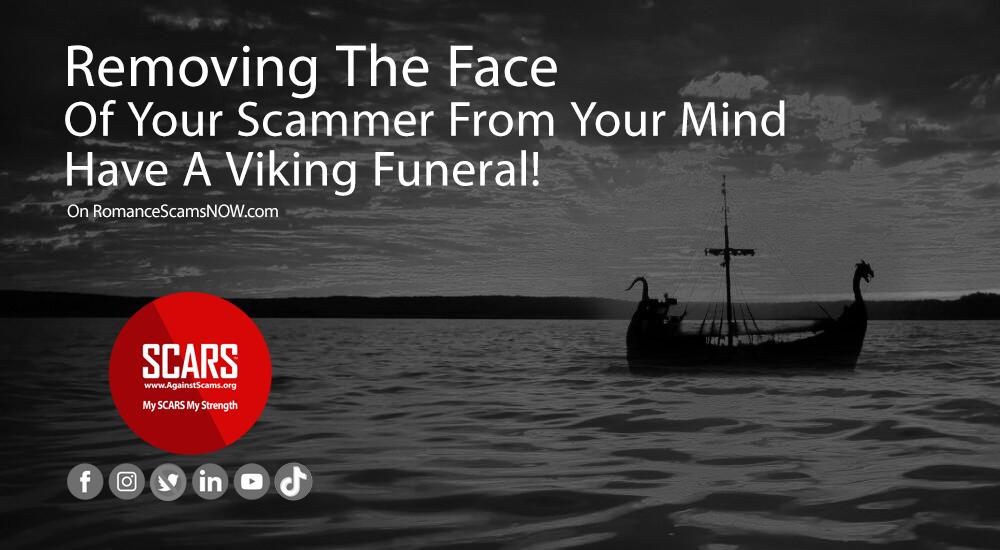 viking-funeral