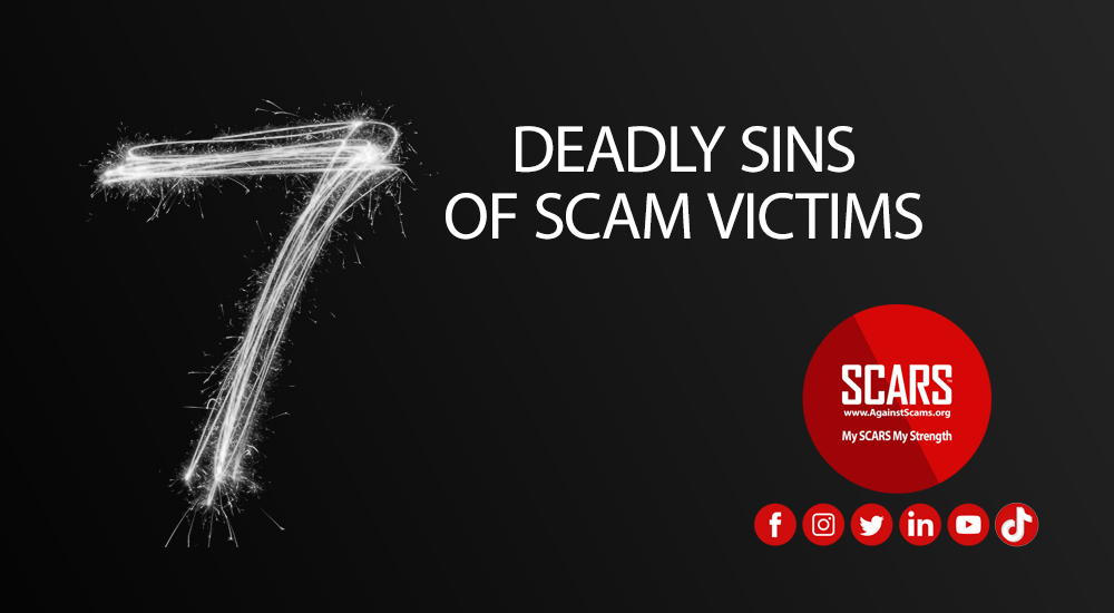 7-deadly-sins-of-scam-victims