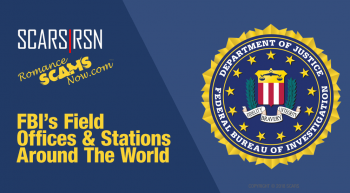 fbi-field-offices-around-the-world
