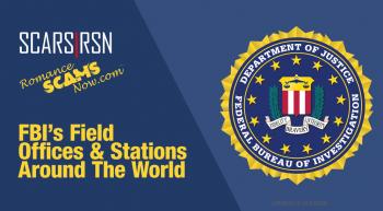 fbi-field-offices-around-the-world
