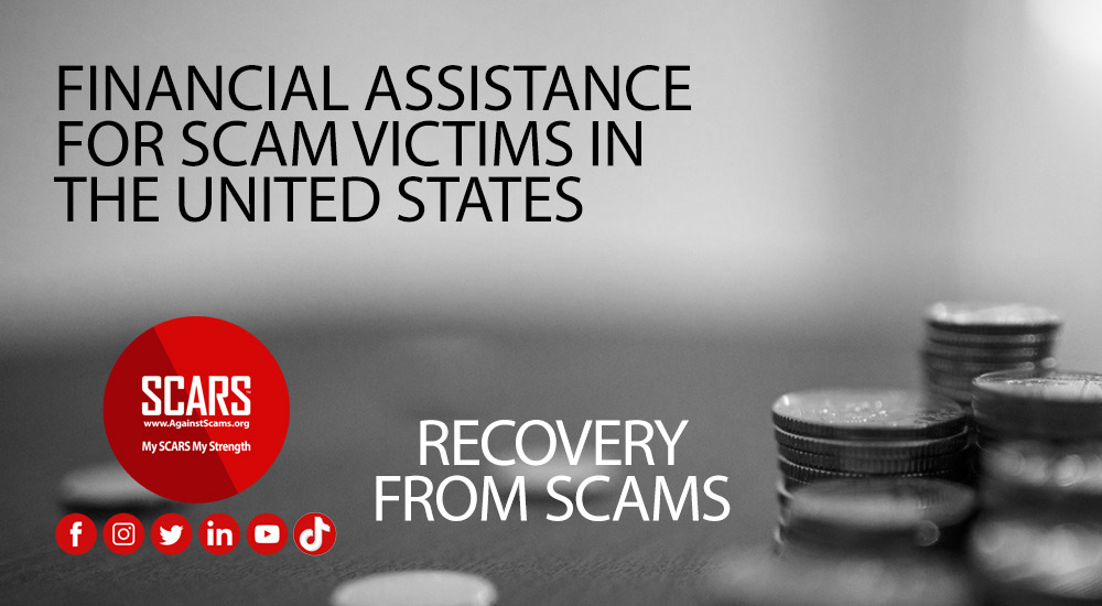 financial-assistance-for-scam-victims-in-the-USA