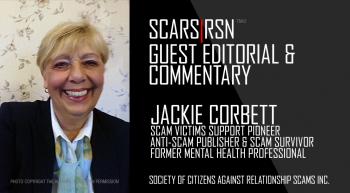 jackie-corbett-guest-editorial
