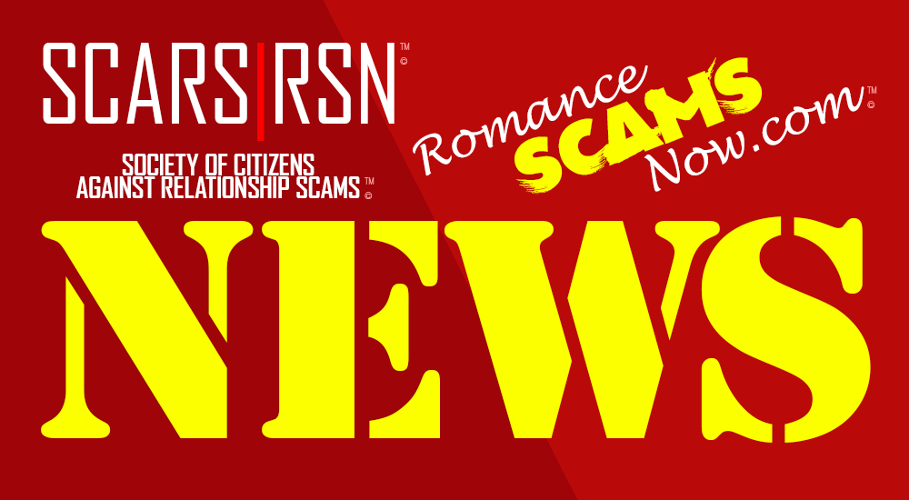 SCARS|RSN™ Social Media News: A Huge Facebook Redesign Is Coming – But It'S Far More Than A New Website 1
