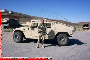 SCARS|RSN Scammer Gallery: Collection Of Latest Stolen Military Photos - #50445 122