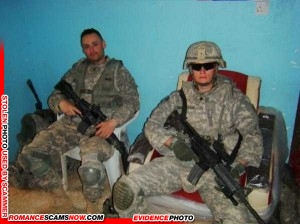 SCARS|RSN Scammer Gallery: Collection Of Latest Stolen Military Photos - #50445 110