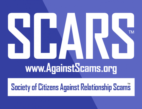 SCARS|RSN™ Insight: Facebook Community Standards Enforcement Report 2019