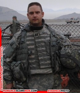 SCARS|RSN Scammer Gallery: Collection Of Latest Stolen Military Photos - #50445 98