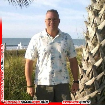SCARS|RSN™ Scammer Gallery: Collection Of Latest Stolen Men/Male Photos #51373 31