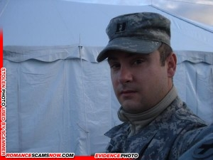 SCARS|RSN Scammer Gallery: Collection Of Latest Stolen Military Photos - #50445 32