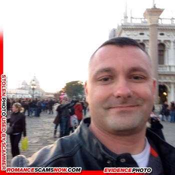 SCARS|RSN™ Scammer Gallery: Collection Of Latest Stolen Men/Male Photos #51373 44