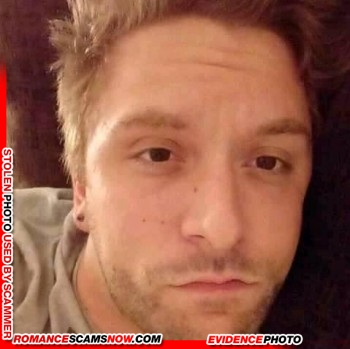 SCARS|RSN™ Scammer Gallery: Collection Of Latest Stolen Men/Male Photos #51373 45