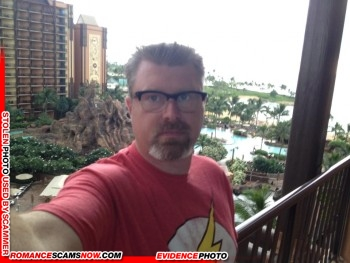 SCARS|RSN™ Scammer Gallery: Collection Of Latest Stolen Men/Male Photos #51373 10