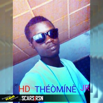 Real Male Scammers of West Africa Gallery #51100 - SCARS|RSN™ Faces Of Evil 24