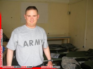 SCARS|RSN Scammer Gallery: Collection Of Latest Stolen Military Photos - #50445 121