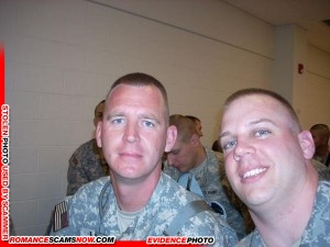 SCARS|RSN Scammer Gallery: Collection Of Latest Stolen Military Photos - #50445 117