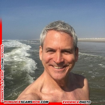 SCARS|RSN™ Scammer Gallery: Collection Of Latest Stolen Men/Male Photos #51373 16