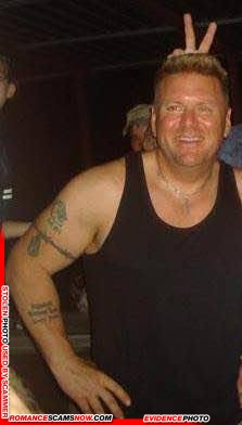 SCARS|RSN™ Scammer Gallery: Collection Of Latest Stolen Men/Male Photos #51373 21