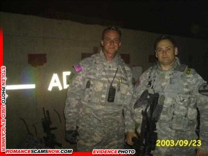 SCARS|RSN Scammer Gallery: Collection Of Latest Stolen Military Photos - #50445 89