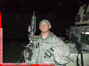 SCARS|RSN Scammer Gallery: Collection Of Latest Stolen Military Photos - #50445 50
