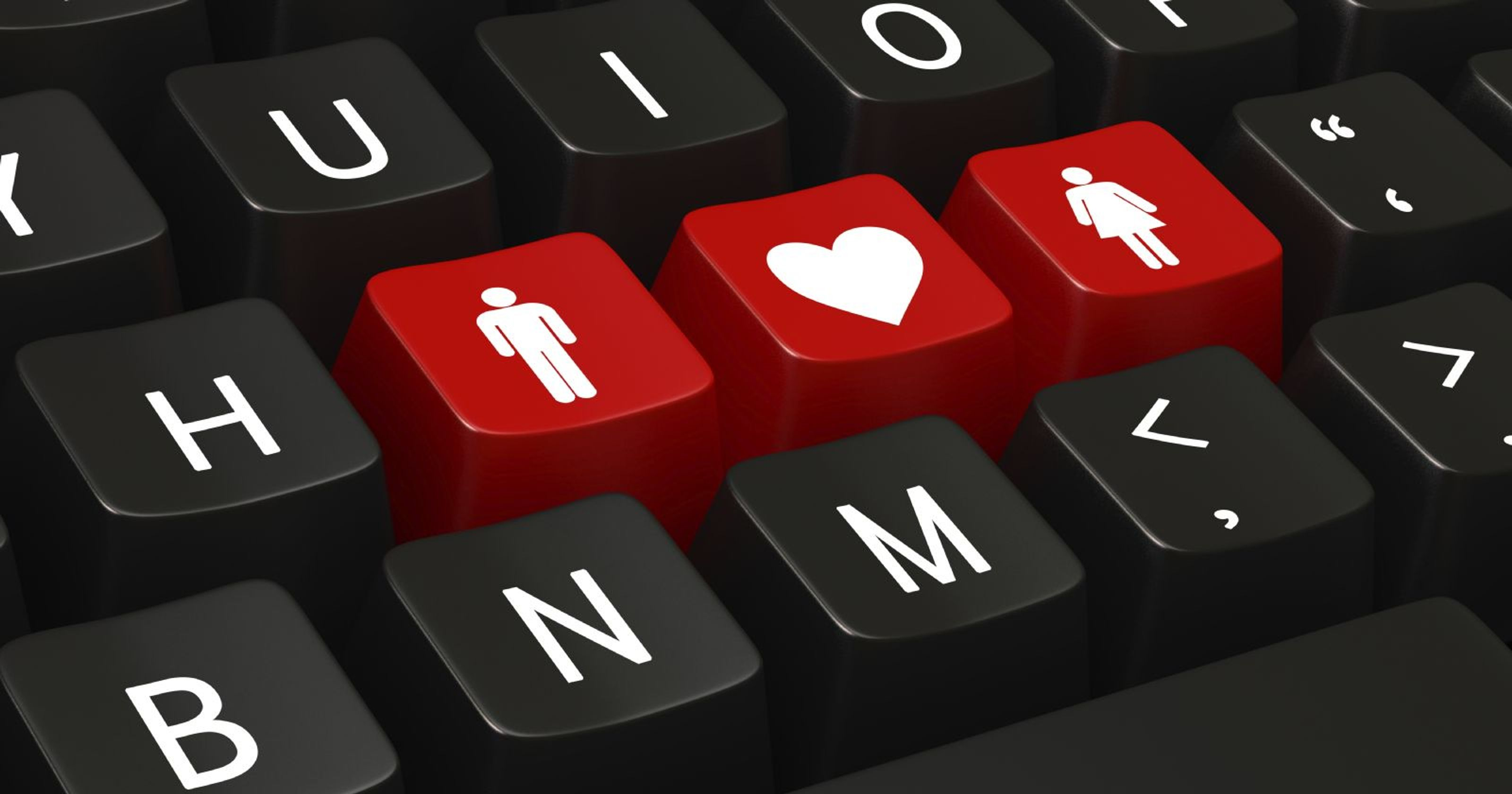 Online romance scams cost victims thousands. Read the story of one man who lost $31,000.