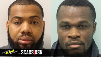 SCARS|RSN™ Scam & Scamming News: Gang Of Fraudsters Jailed For 43 Years By The UK Metropolitan Police After Reports To UK's Action Fraud 6