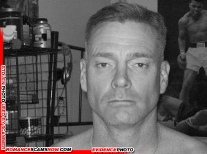 SCARS|RSN Scammer Gallery: Collection Of Latest Stolen Military Photos - #50445 85