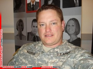 SCARS|RSN Scammer Gallery: Collection Of Latest Stolen Military Photos - #50445 68